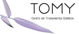 Centro de Estética Tomy