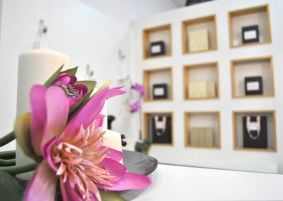 centro-estetica-tomy-calahorra-tienda-6