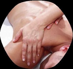 Centro de estética Tomy, tratamientos corporales
