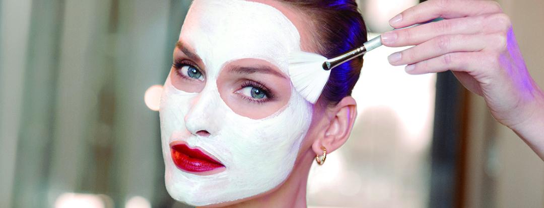 Centro de estética Tomy, tratamientos faciales