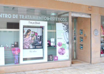centro-estetico-tomy-tienda