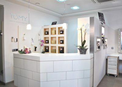 centro-estica-tomy-tienda-2