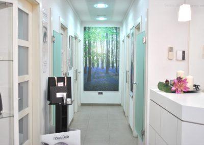 centro-estica-tomy-tienda-3